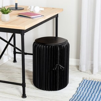 Folding Stools Shop The World S Largest Collection Of Fashion Shopstyle