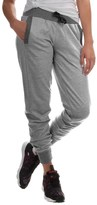 Columbia Inner Essence Joggers (For Women)