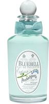 Penhaligon Bluebell Eau de Toilette