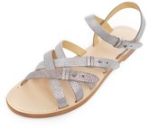 Rag and Bone Rag & Bone Jefferson Sandal