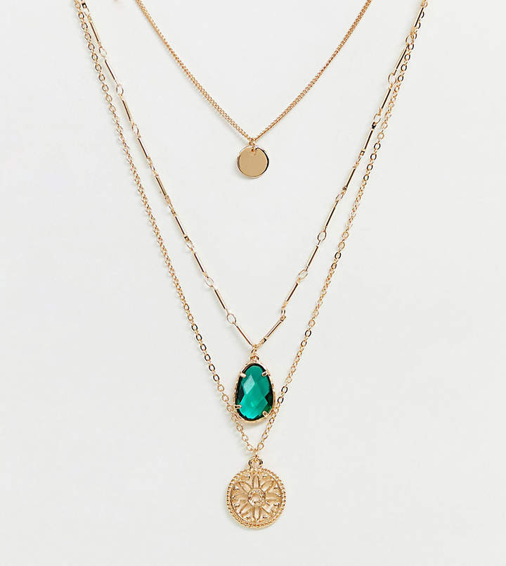 9a0e3525444 Aldo Women's Jewelry - ShopStyle