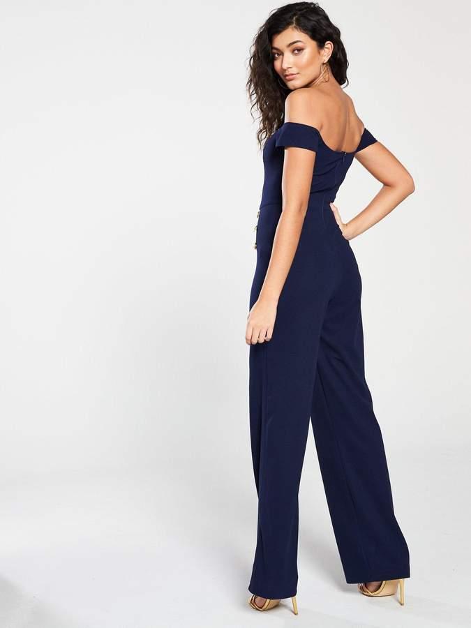 f334724bb AX Paris Trousers For Women - ShopStyle UK