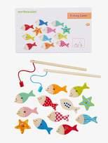 Vertbaudet Magnetic Fishing Game
