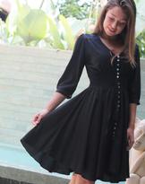 Freez Bohemian Dress