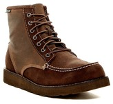 Eastland Lumber Up Moc Toe Boot