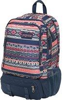 JanSport Envoy Backpack - 2000cu in