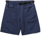 Battenwear - Shell Camp Shorts