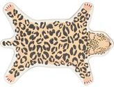 Charlotte Olympia 'Out of Africa' clutch