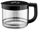 KitchenAid 12-Cup Glass Carafe