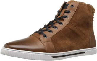 Kenneth Cole Reaction Men's Fence Around Fashion Sneaker