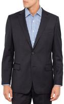 rembrandt Cooper Suit Separate Jacket