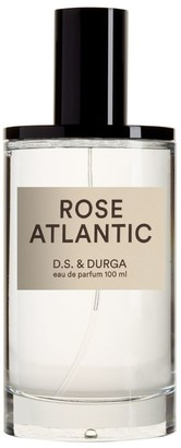 D.S. & Durga Rose Atlantic Parfum