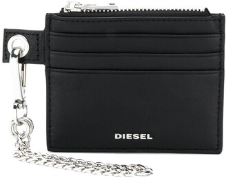 Diesel Carly card-holder