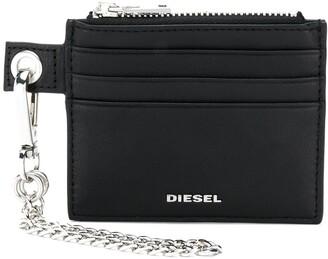 Diesel Carly card-holder