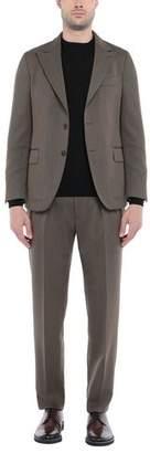 Gabriele Pasini GABRIELE PASINI Suit