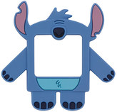 Disney Stitch MagicSliders