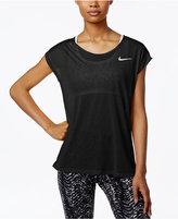 Nike Cool Breeze Dri-FIT Running Top