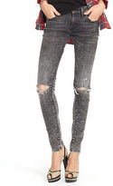 Denim & Supply Ralph Lauren D&S Morgan Skinny Jean