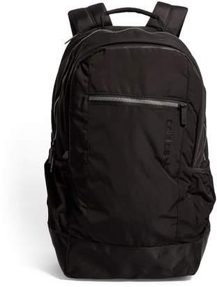 adidas Trefoil Logo Backpack