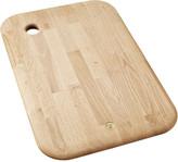 Tom Dixon Oak Chopping Board - Rectangle