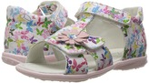 Primigi PBT 7050 Girl's Shoes