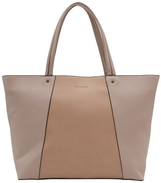 Tony Bianco Duncan Double Handle Tote Bag