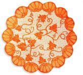 Bed Bath & Beyond Pumpkins Placemat