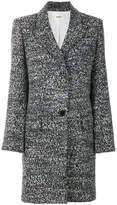 Zadig & Voltaire Malice coat