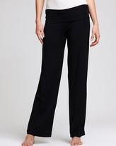 Calvin Klein Essentials Pull-On Pants
