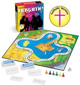 Talicor The Ungame Game Catholic Version by