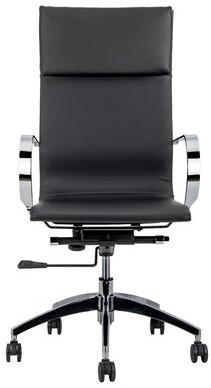 Brayden Studio Mont Conference Chair