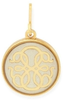 Alex and Ani Path Of Life Pendant
