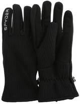 Spyder Women's Core Sweater Conduct Glove