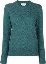 Etoile Isabel Marant Kelton sweater