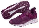Puma IGNITE evoKNIT Lo Hypernature Women's Training Shoes