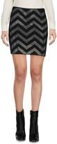 Philipp Plein Mini skirts - Item 35339017