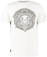 Rocawear Print Tshirt White