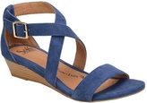 Sofft Women's Innis Wedge Sandal