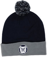 Top of the World Butler Bulldogs 2-Tone Pom Knit Hat