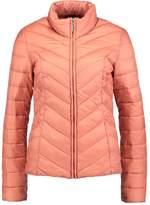 Dorothy Perkins Light jacket pink