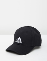 adidas Cotton Cap