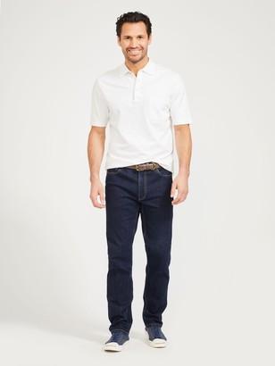 J.Mclaughlin Joshua Jeans
