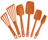 Rachael Ray Tools & Gadgets Set (6 PC)
