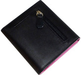 Royce Leather Women's RFID Blocking Wallet 142-5