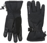 Spyder Traverse Gore-Tex® Ski Gloves