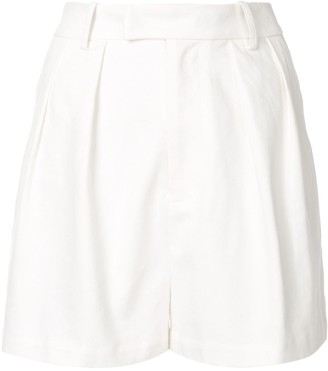 Sir. Sabine shorts