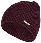 Sweaty Betty Ribbed Beanie