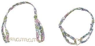Atelier Paulin Duo Maman Love bracelets