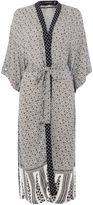 MinkPink Mink Pink Magic mystery sleep robe