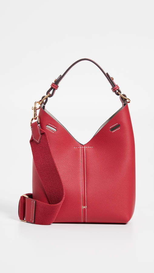 Anya Hindmarch Mini Build A Bag